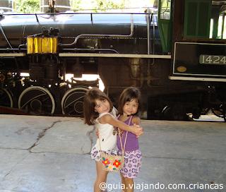 Amanda e Sofia