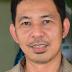 Soal Komisioner KPU Pringsewu, Bawaslu Lampung Minta KPU Bersikap Adil