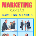 SÁCH SCAN - Marketing căn bản (Philip Kotler)
