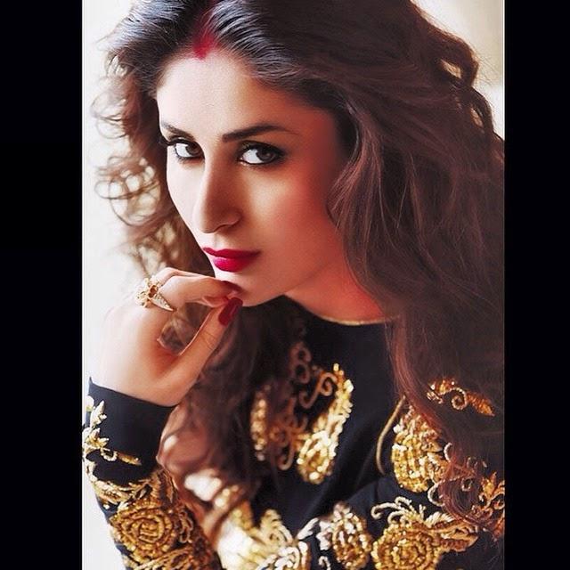 bollywood , bollywood , kareena kapoor , من زمان ماحط صور للجميلة💛, Kareena Kapoor Khan Latest Hot Pics