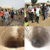 House of Rep aspirant throws new born baby into well to win election in Taraba State