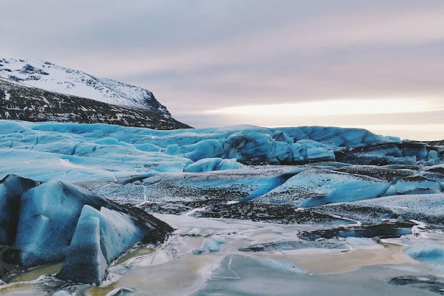 I Heart Reykjavik