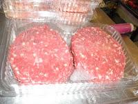 bandejas para jamón carne loncheado