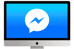 Facebook Messenger Free Download for Xp 2019