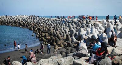 tempat wisata menarik di Kulon Progo Jogja terbar 20 Tempat Wisata Menarik Di Kulon Progo Jogja Terbaru