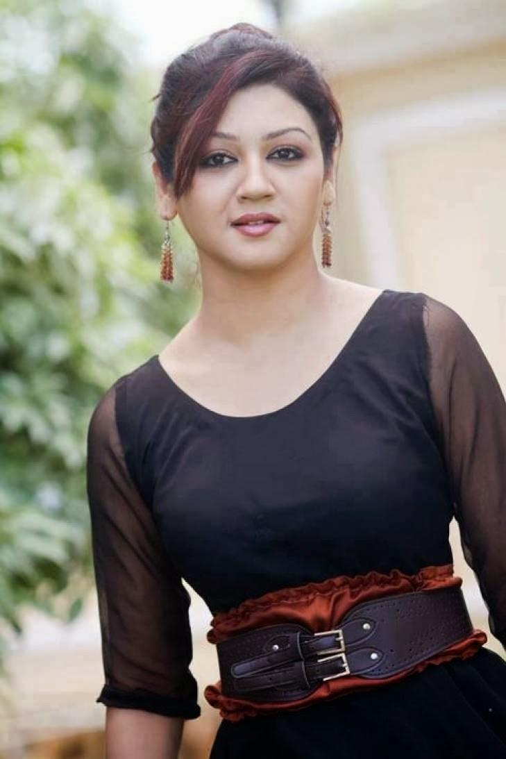 Jaya Ahsan Bangladeshi Hot  Sexy Model And Actress  Top -6624