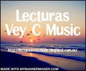 http://lecturasveycmusic.blogspot.com.es/