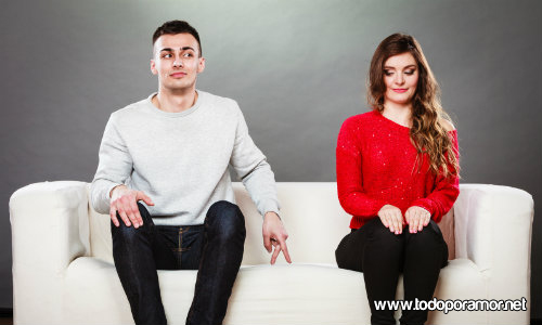 Ser amiga de tu ex pareja 4 consejos para lograrlo