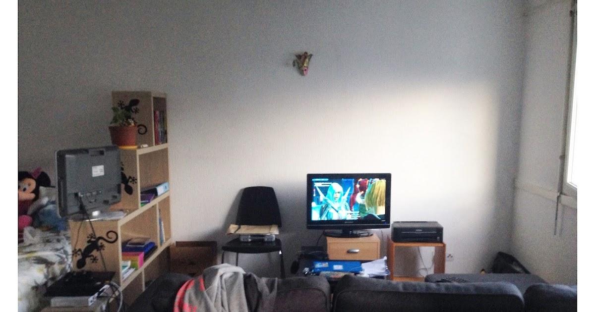 Los pinceles de hugo c mo decorar un piso de 30 m2 for Decorar piso 56 m2