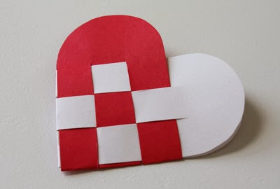 make your own valentines card creative valentine ideas valentines day decorations for home