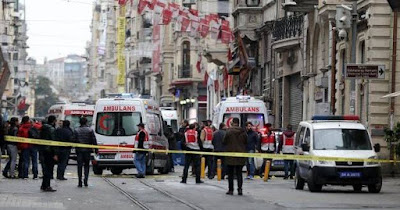 مصر تتجاوز عن تجاوزات اردوغان