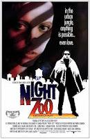 Un Zoo la Nuit (1987)
