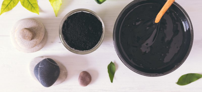 diy charcoal mask, Activated Charcoal Mask, Activated Charcoal Powder, Blackhead Face Mask, Charcoal Mask, Diy Blackhead Mask, Diy Face Mask, Do Charcoal Masks Help With Blackheads?, How Do You Get A Charcoal Mask Off?, How Do You Make A Peel Off Charcoal Mask?, Which Charcoal Mask Is Best?