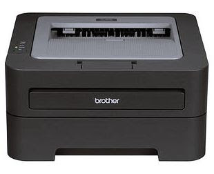 Brother HL-2240 Printer Driver Downloads