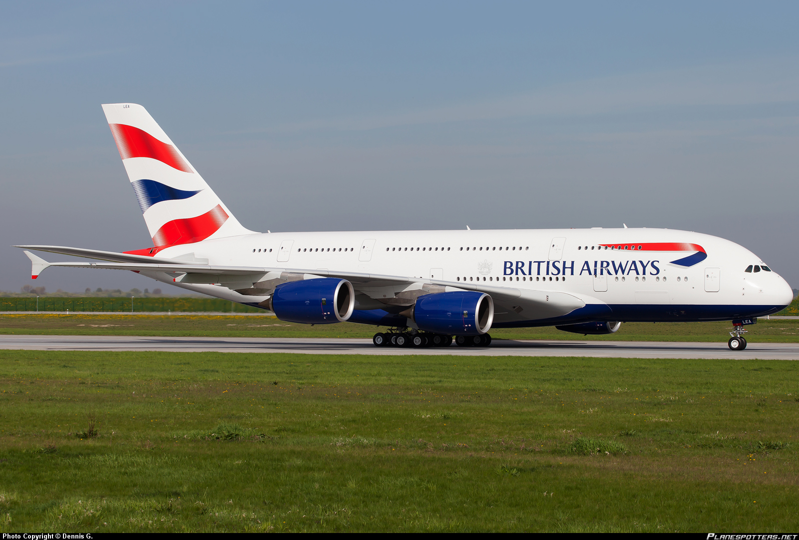 british airways - photo #42