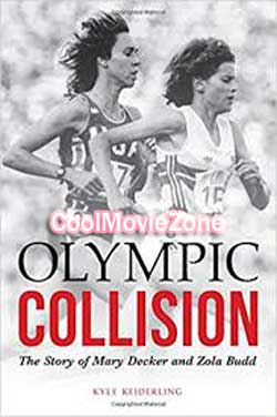 When Fates Collide: The Mary Decker & Zola Budd Story (2018)