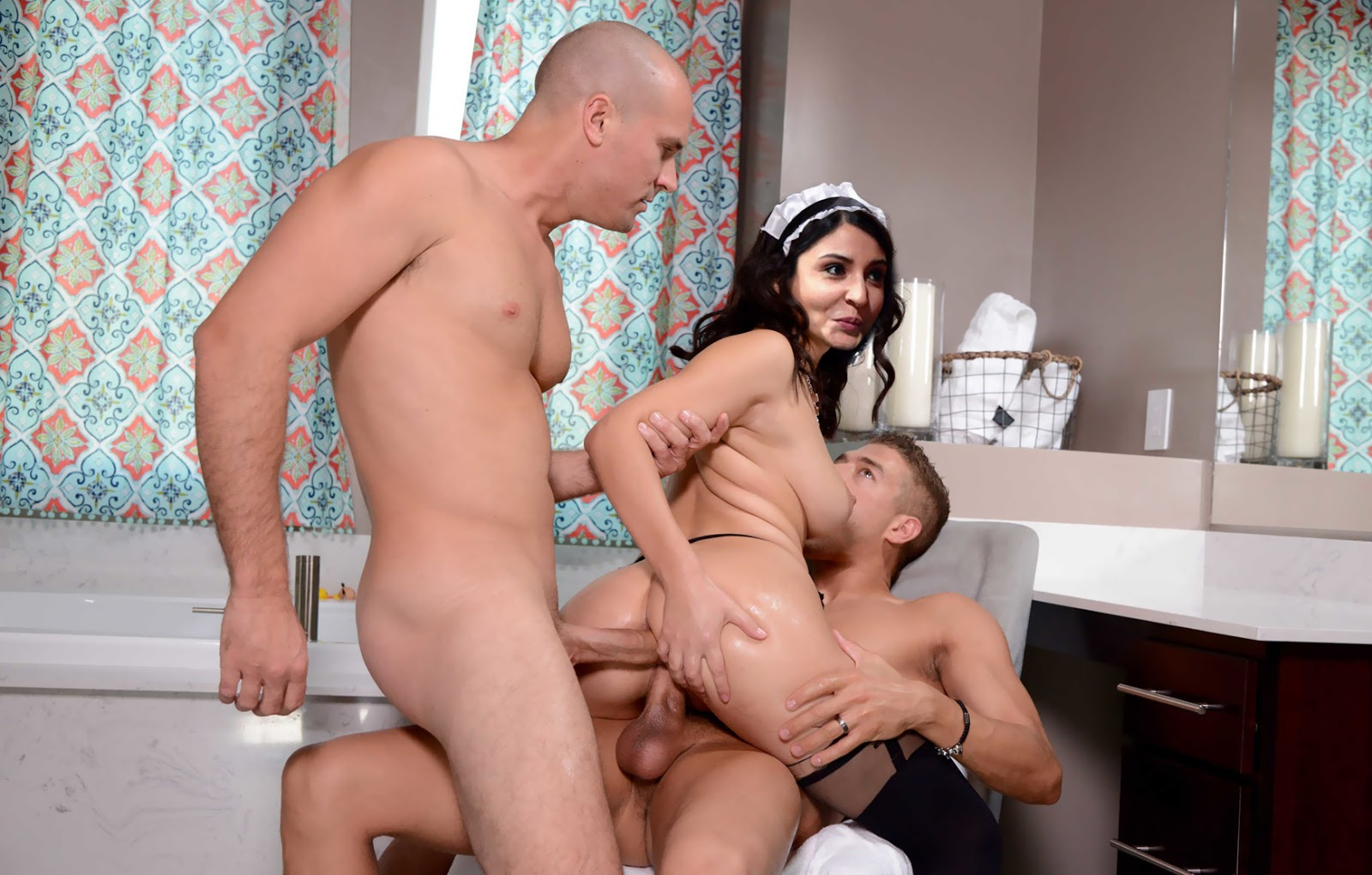 traci lord porn video