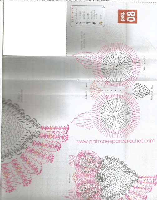 patrones-lechuza-crochet