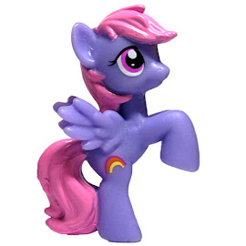 My Little Pony Wave 3 Rainbowshine Blind Bag Pony