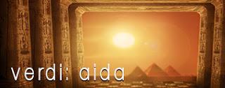 Designs for Aida