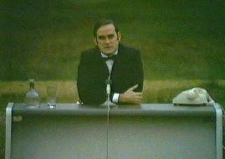 Monty Python screenshot