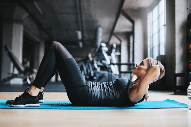 Yoga và 3 sai lầm mọi người dễ mắc phải và giải pháp