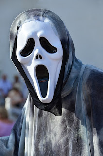 Halloween Costumes, Horror Movie Halloween Costumes, Origins of Halloween