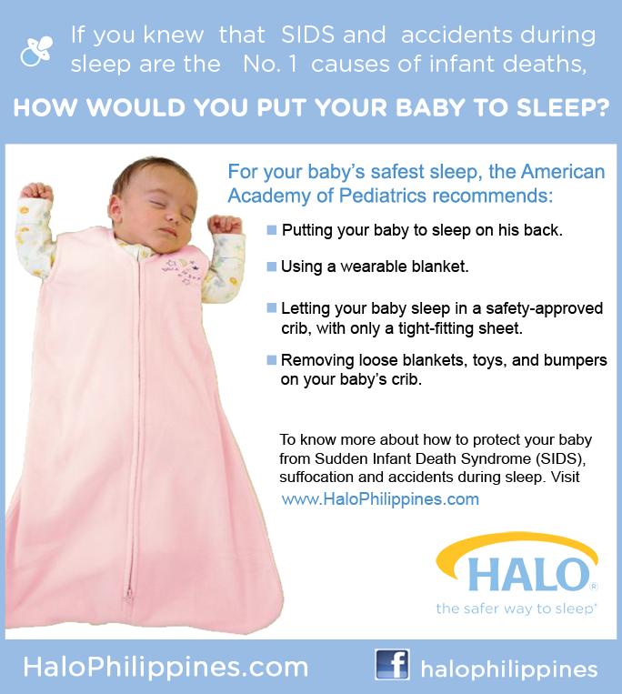 Planet Marsy Help Promote Safe Sleep For All Babies