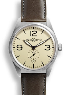 Best men's Bell & Ross Watch