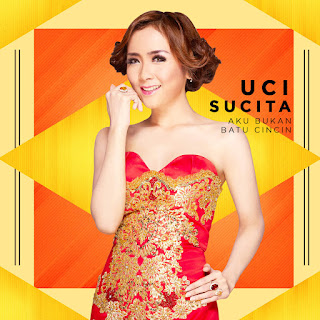 Uci Sucita - Aku Bukan Batu Cincin (Roy. B Radio Edit Mix) on iTunes