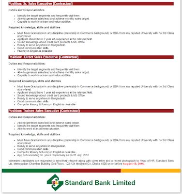 http://www.bdjobscircular.site/2016/05/brac-bank-relationship-officer-job.html