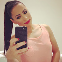 Shadia Bseiso Reveals WWE Dubai Tryout Promo, The Bella Twins In-Ring Video