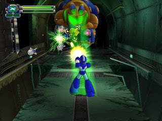Baixar Megaman X7 loaderpsp iso PS2