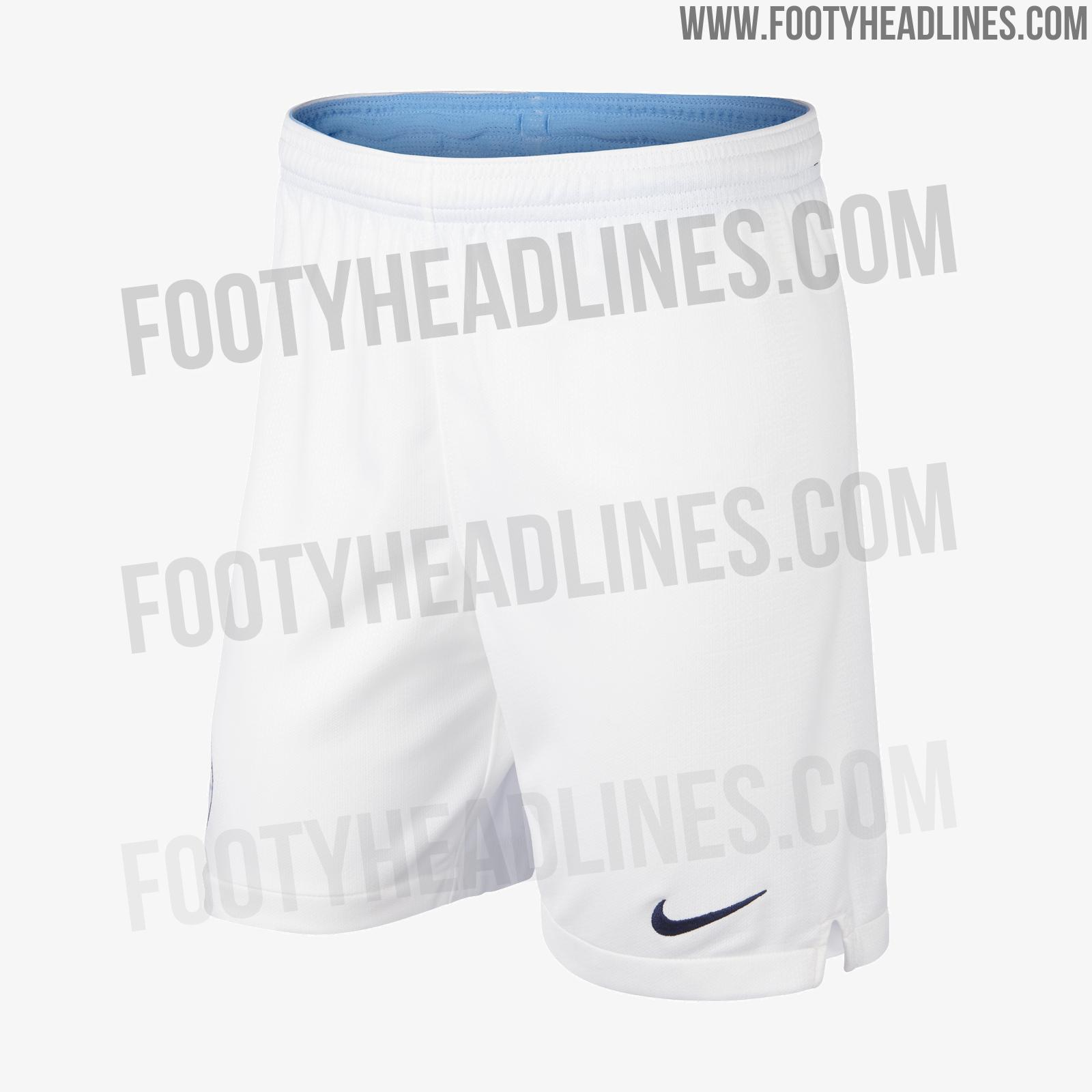 manchester-city-18-19-home-kit-9.jpg