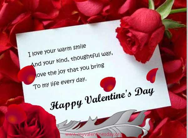 Lovers Day Kavithai Photos