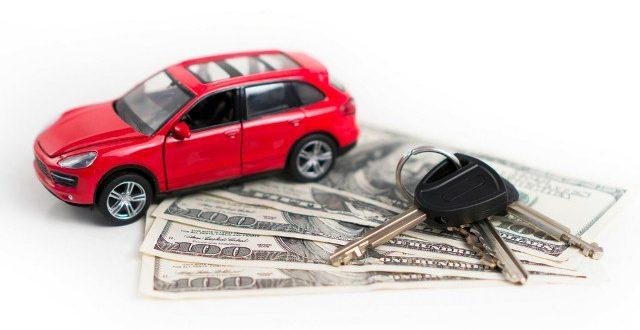 Keuntungan Menggunakan Asuransi Mobil Autocilin