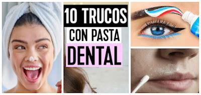 pasta-dental-trucos-belleza