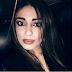 Η Μίνα Αρναούτη ξαναχτυπά με μηνύματα που έχει λάβει: «Ξοδεύετε τα λεφτά που σας άφησε για να…»