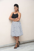 kruthika jayakumar new photos-thumbnail-9