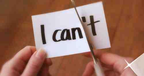 5 Hal yang Bisa Membuat Diri Kamu Menjadi Seutuhnya!
