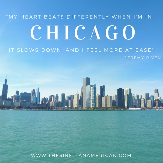 Heart_Beats_Differently_Chicago_Quote