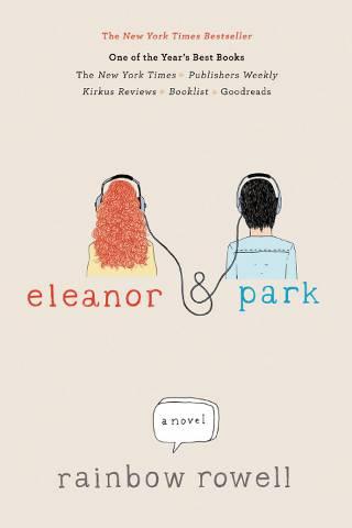 Eleanor & Park PDF Download