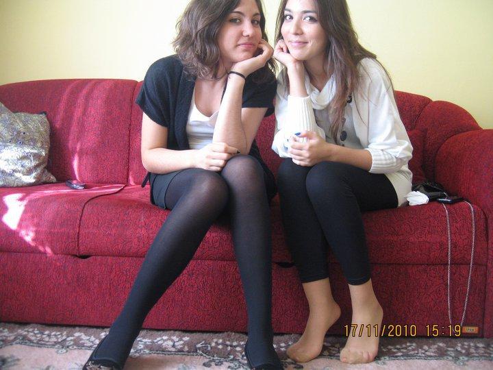 çoraplı türk porno