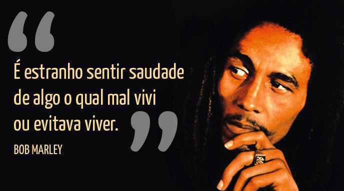Frases De Bob Marley: Micaelly Costa: Imagens Com Frases De Bob Marley