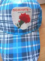 Картинки по запросу Город Владимир 33 регион