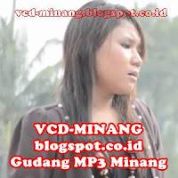 Vani Sikumbang - Jawek Dibari Jo Aia Mato (Album)