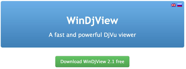 download programma per aprire file djvu su pc windows gratis