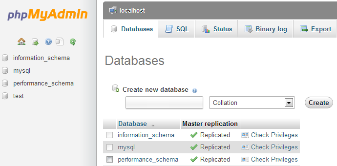 D3 js Tips and Tricks: Using a MySQL database as a source of