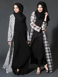 Perkembangan Trend Mode Cardigan
