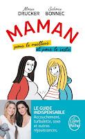 http://leslecturesdeladiablotine.blogspot.fr/2017/10/maman-pour-le-meilleur-et-pour-le-reste.html